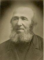 Lars Henriksen - 1857-LARS-HENRIKSEN